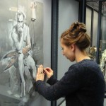 wsc-painting