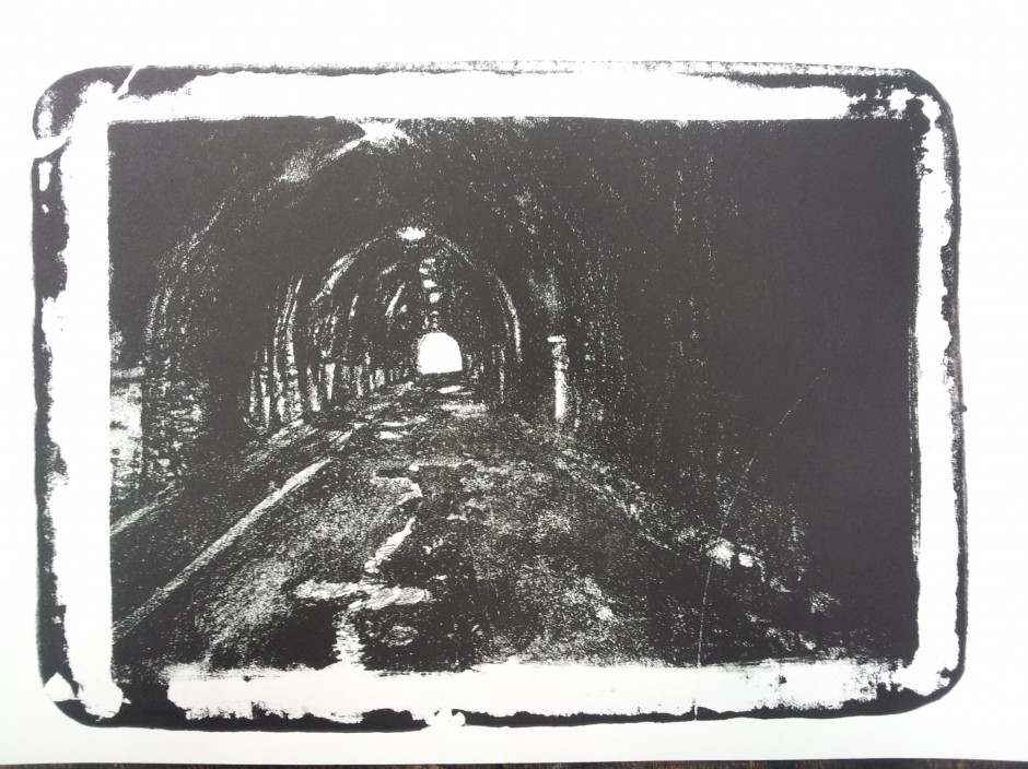 tunnel_lithograph1